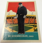Panini America 2013 Golden Age Baseball QC Gallery (53)