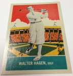 Panini America 2013 Golden Age Baseball QC Gallery (55)