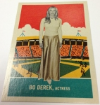 Panini America 2013 Golden Age Baseball QC Gallery (56)