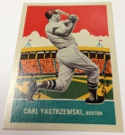 Panini America 2013 Golden Age Baseball QC Gallery (58)