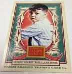 Panini America 2013 Golden Age Baseball QC Gallery (6)