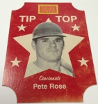 Panini America 2013 Golden Age Baseball QC Gallery (62)