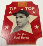 Panini America 2013 Golden Age Baseball QC Gallery (65)