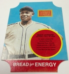 Panini America 2013 Golden Age Baseball QC Gallery (67)