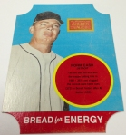 Panini America 2013 Golden Age Baseball QC Gallery (68)