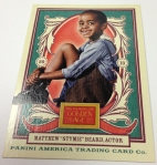 Panini America 2013 Golden Age Baseball QC Gallery (7)