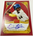 Panini America 2013 Golden Age Baseball QC Gallery (75)