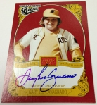 Panini America 2013 Golden Age Baseball QC Gallery (77)