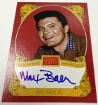 Panini America 2013 Golden Age Baseball QC Gallery (78)