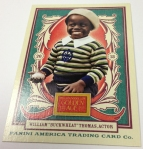Panini America 2013 Golden Age Baseball QC Gallery (8)