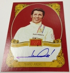 Panini America 2013 Golden Age Baseball QC Gallery (85)