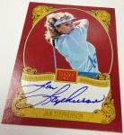 Panini America 2013 Golden Age Baseball QC Gallery (88)