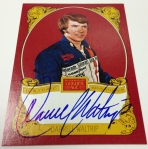 Panini America 2013 Golden Age Baseball QC Gallery (89)