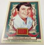 Panini America 2013 Golden Age Baseball QC Gallery (9)