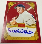 Panini America 2013 Golden Age Baseball QC Gallery (90)