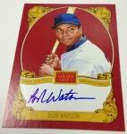 Panini America 2013 Golden Age Baseball QC Gallery (98)