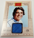 Panini America 2013 Golden Age Baseball QC Gallery (99)