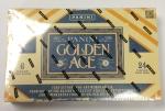 Panini America 2013 Golden Age Baseball Teaser (1)