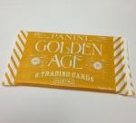 Panini America 2013 Golden Age Baseball Teaser (3)