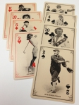 Playing Cards Inserts