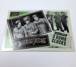 The Three Stooges Insert