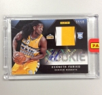 Panini America 2013 NBA Finals iCollect (28)