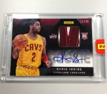Panini America 2013 NBA Finals iCollect (34)