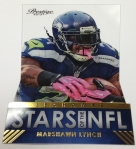 Panini America 2013 Prestige Football QC Gallery (102)
