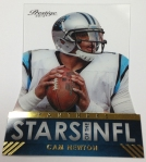 Panini America 2013 Prestige Football QC Gallery (103)