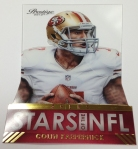 Panini America 2013 Prestige Football QC Gallery (104)