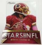 Panini America 2013 Prestige Football QC Gallery (105)
