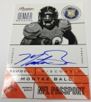 Panini America 2013 Prestige Football QC Gallery (116)