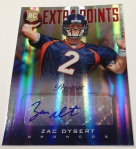 Panini America 2013 Prestige Football QC Gallery (126)