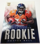 Panini America 2013 Prestige Football QC Gallery (14)