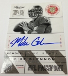Panini America 2013 Prestige Football QC Gallery (140)