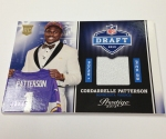 Panini America 2013 Prestige Football QC Gallery (149)