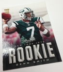 Panini America 2013 Prestige Football QC Gallery (15)