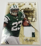 Panini America 2013 Prestige Football QC Gallery (150)