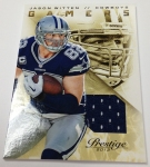 Panini America 2013 Prestige Football QC Gallery (152)