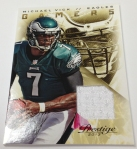 Panini America 2013 Prestige Football QC Gallery (153)