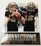 Panini America 2013 Prestige Football QC Gallery (154)