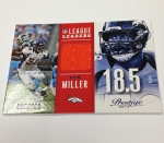 Panini America 2013 Prestige Football QC Gallery (156)