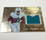 Panini America 2013 Prestige Football QC Gallery (159)