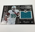 Panini America 2013 Prestige Football QC Gallery (164)