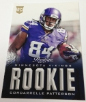 Panini America 2013 Prestige Football QC Gallery (18)