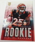 Panini America 2013 Prestige Football QC Gallery (19)
