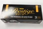 Panini America 2013 Prestige Football QC Gallery (2)