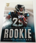 Panini America 2013 Prestige Football QC Gallery (21)