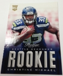 Panini America 2013 Prestige Football QC Gallery (23)