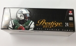 Panini America 2013 Prestige Football QC Gallery (3)